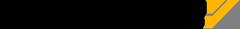 VENDIA-HUSET